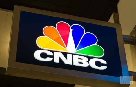 CNBC сообщил о росте биткоин-фьючерсов