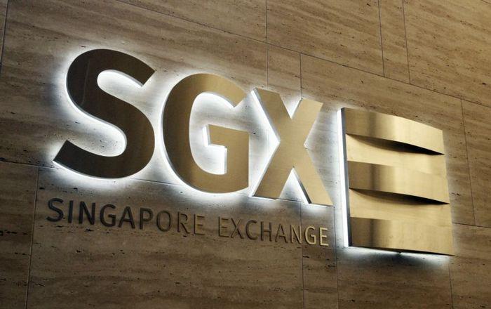 Сингапурская биржа успешно применила блокчейн для расчетов по токенизированным активам