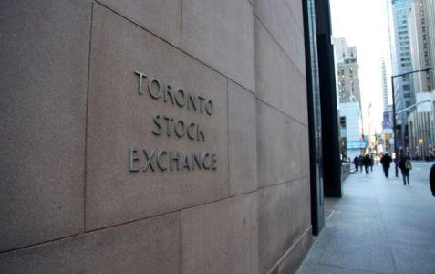 Израильская майнинговая компания планирует провести IPO в Канаде