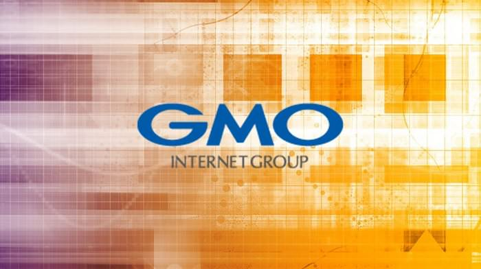 GMO Internet добыла 875BCH в октябре