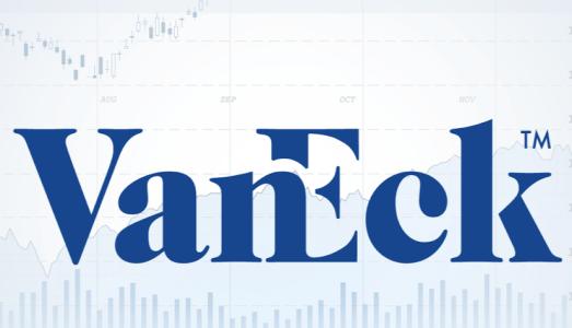 VanEck запустило индекс MVIS Bitcoin US OTC Spot Index