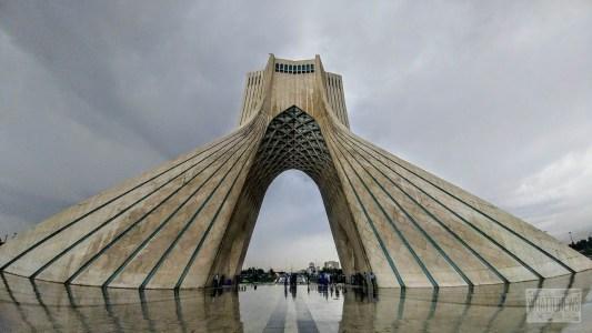 Иран готовится к запуску криптовалюты, привязанной к риалу