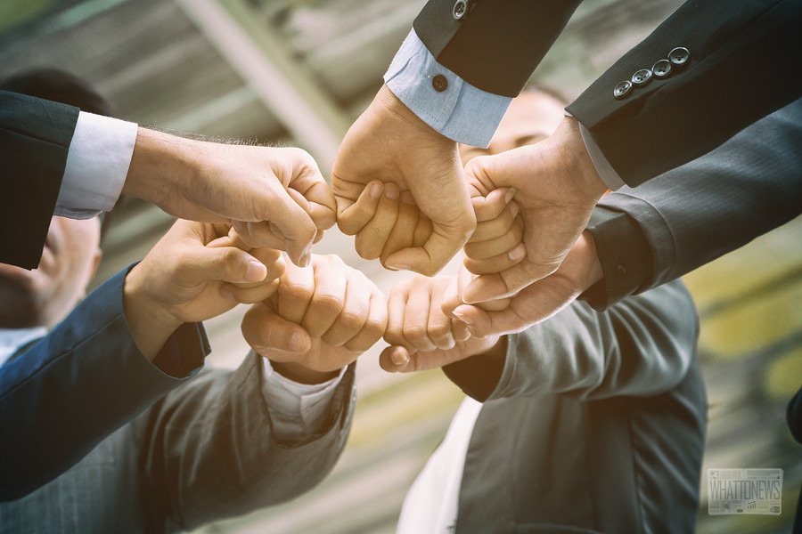 Брэд Гарлингхаус: Ripple открыта для партнёрства с компанией SWIFT