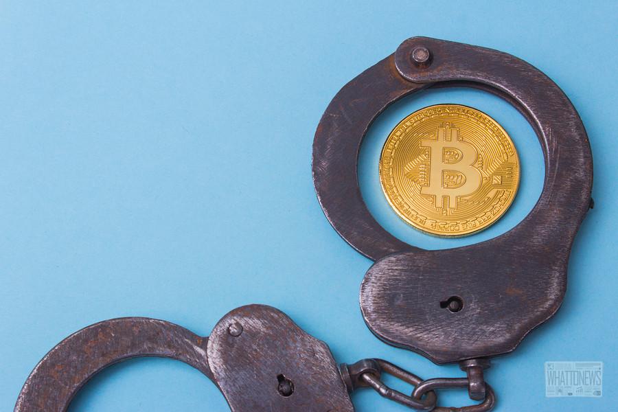 Страны СНГ разработают механизм по борьбе с отмыванием денег через криптовалюты