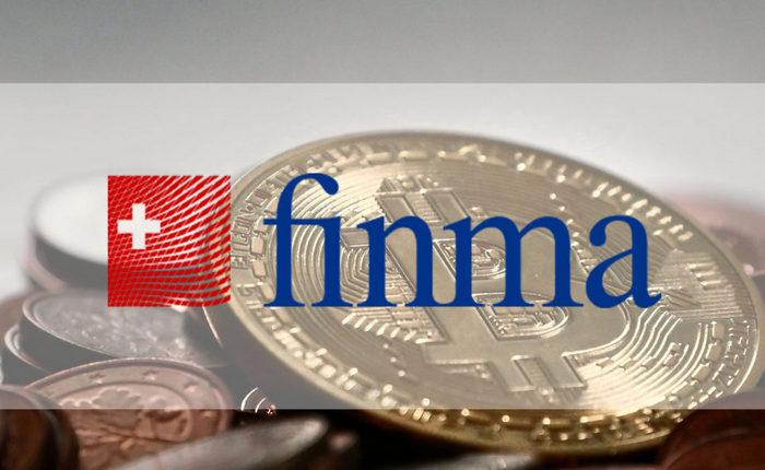 Швейцарский регулятор оценил риски криптоторговли для банков как высокие