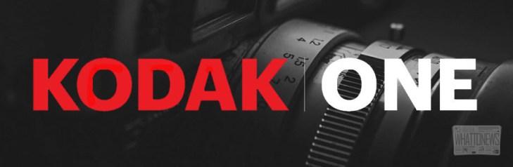 Криптовалютный проект KodakOne задолжал разработчикам $125 000