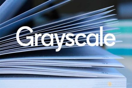 Grayscale рассматривает добавление 13 альткоинов