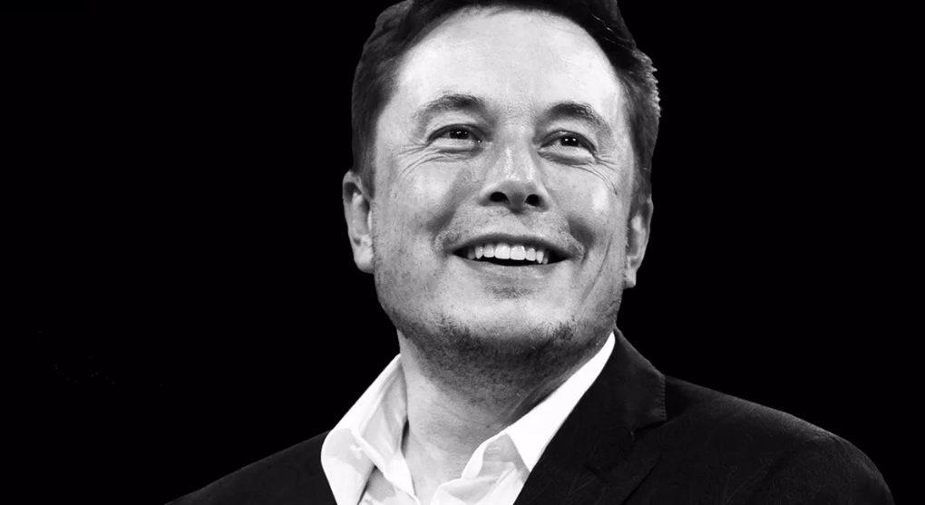 Илон Маск всколыхнул биткоин-сообщество нелепым вопросом