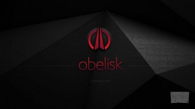 Цены на майнинговое оборудование Obelisk выросли после форка Siacoin