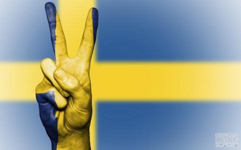 Швеция готова к тесту государственной криптовалюты e-krona