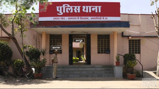 Индия: разоблачена скам-схема, завлекавшая мусульман обещаниями «халяльных инвестиций»