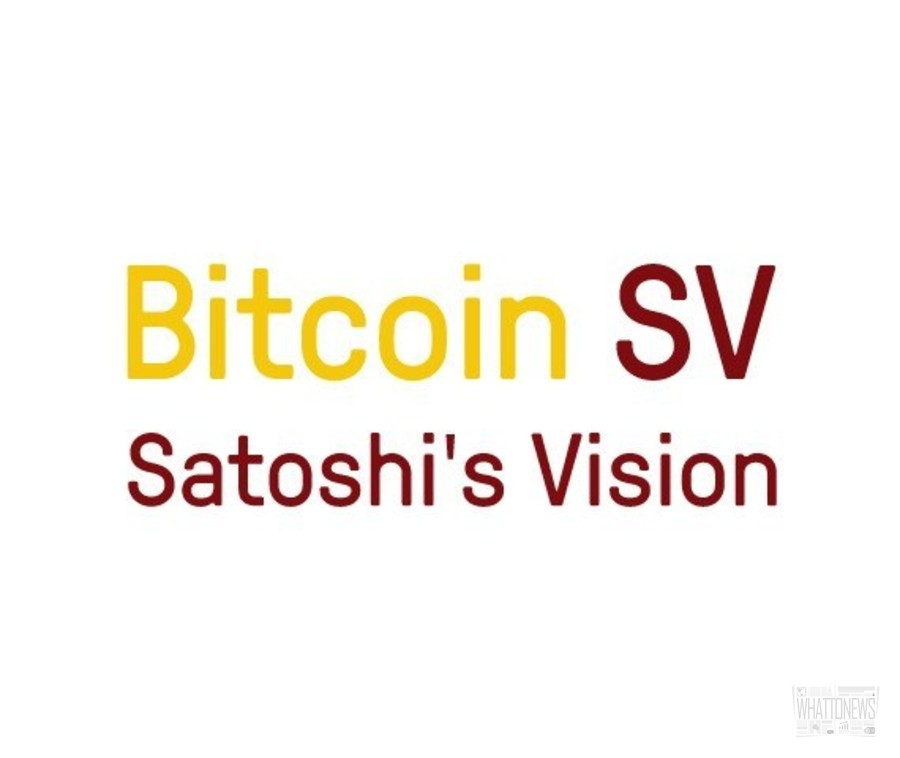 Bitcoin SV. Какое видение у Сатоши Накамото?