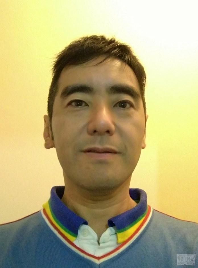 Что рассказал о Сатоши Накамото его новый друг