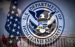 SEC выдвинула обвинения ещё одному проекту