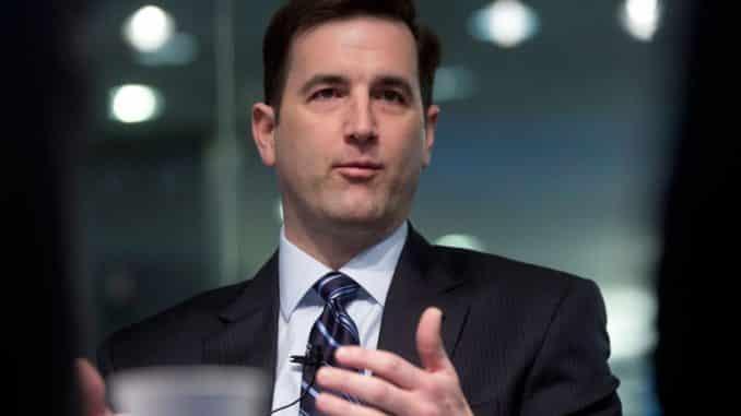 Глава BitPay: криптовалютные платежи станут массовыми через 3-5 лет