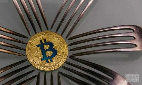 Виталик Бутерин: Bitcoin Satoshi Vision — это горящий мусорный бак