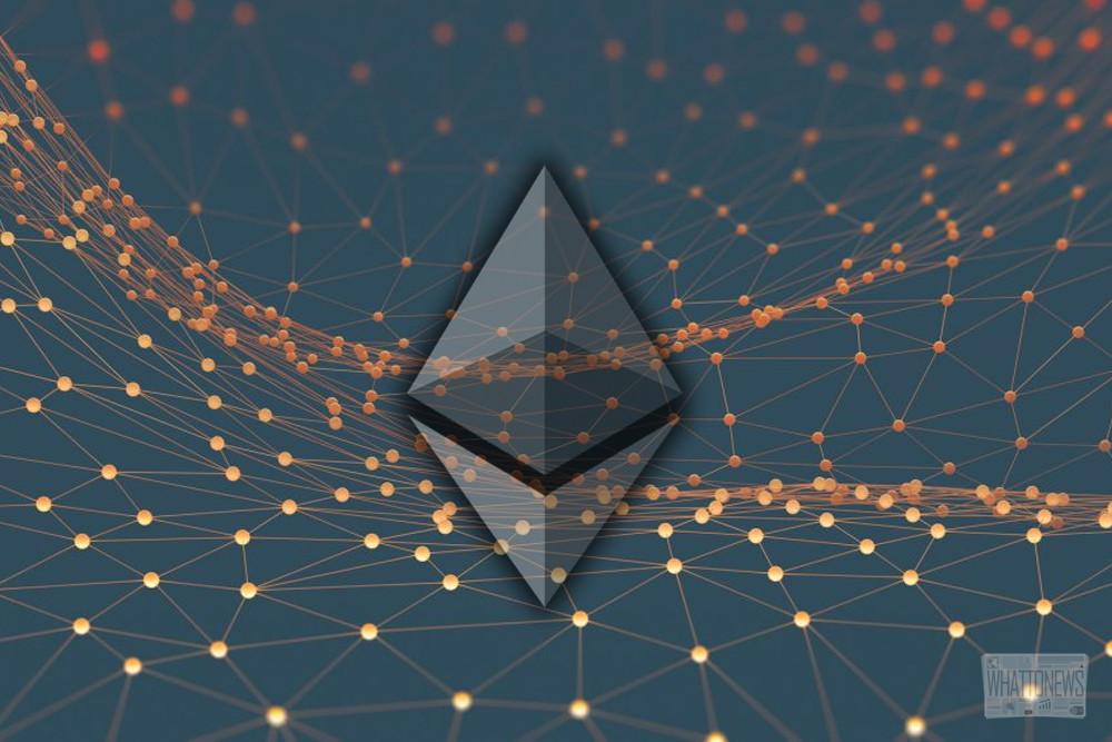 Ethereum увеличит производительность сети до 1 млн транзакций в секунду