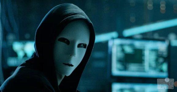 От Microsoft Word до YouTube: Где хакеры майнят криптовалюту