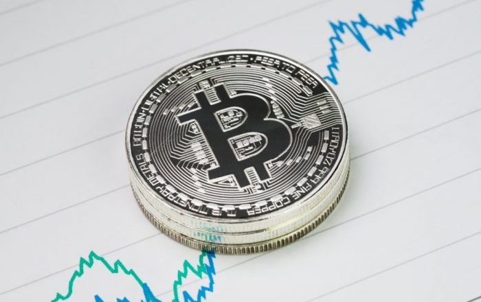 Текущее ралли биткоина может привести к чему-то большему