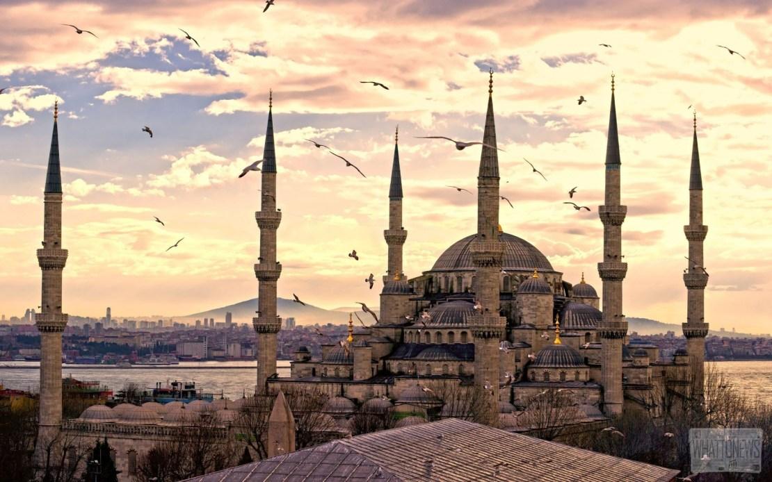 Турецкий инвестор случайно утратил пароль к кошельку с биткоинами на $170 000