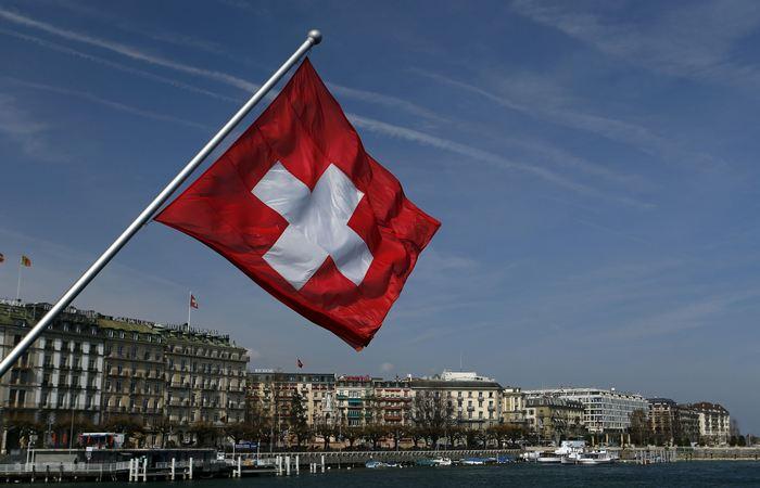 Правительство Швейцарии опубликовало правовые рамки регулирования криптоиндустрии