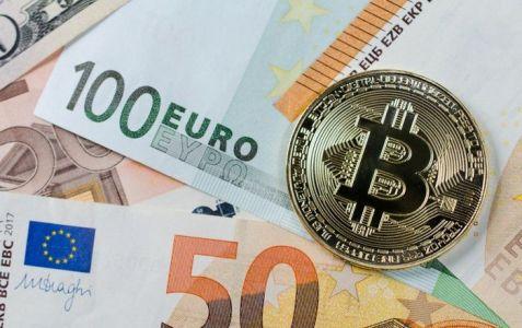 Вторая по величине фондовая биржа Германии запустит криптоторговую площадку