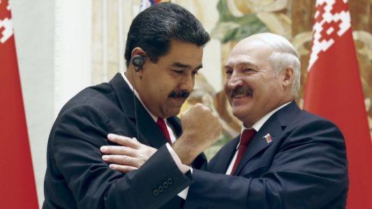 Венесуэльская криптовалюта далека от успеха