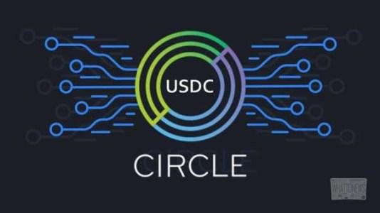 Компания Circle снова подтвердила достаточное обеспечение токена USDC