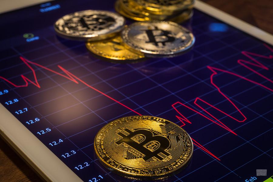 Негативный тренд: BTC всё ещё рискует упасть до $2000