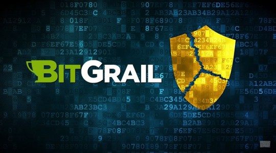 Итальянский суд обязал главу биржи BitGrail вернуть клиентам $170 млн
