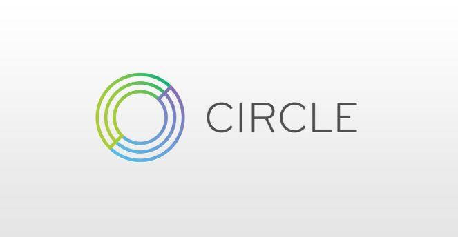 На ОТС-платформе Circle за год проведены операции на $24 млрд