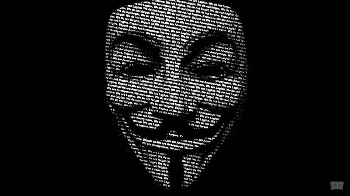 «Ждите нас». Что рассказали Anonymous об Илоне Маске и его влиянии на биткоин