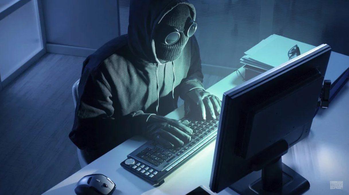 Хакеры украли с биржи Thorchain $5 млн, уязвимость устранена