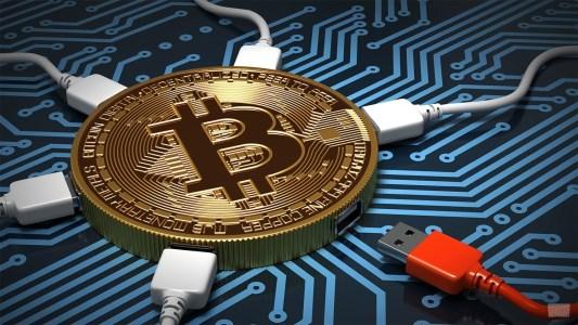 Криптовалютный майнинг – может ли он оправдать ваши деньги и время?