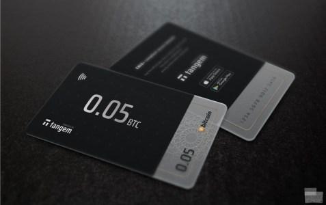 SBI Holdings инвестировала $15 млн в разработчика смарт-банкнот BTC