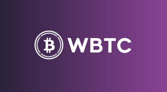 В сети Ethereum запустили обеспеченный биткоинами стейблкоин WBTC
