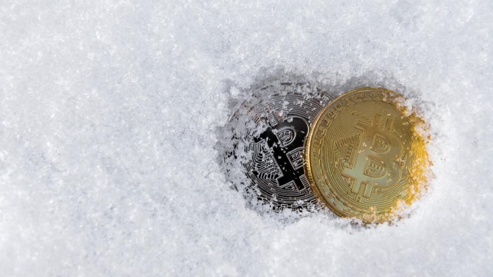 Когда закончится криптозима? Мнения Джимми Сонга, Джейка Йоком-Пайетта и Трэвиса Клинга