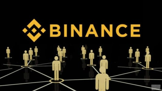 Чанпен Чжао объявил дату запуска тестовой сети Binance Chain
