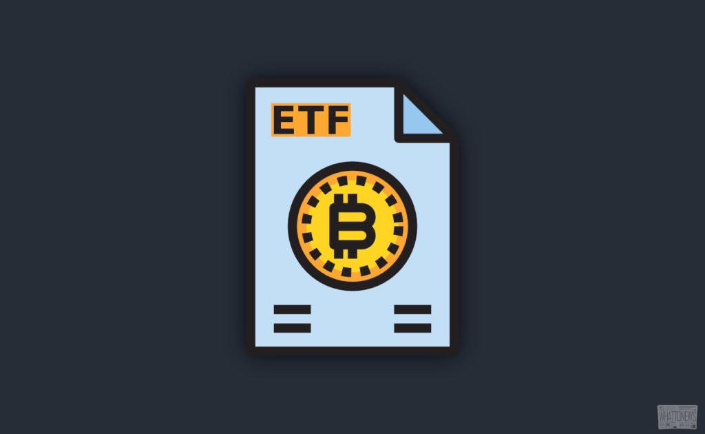 Комиссар SEC: в конечном счёте Биткоин ETF будет одобрен