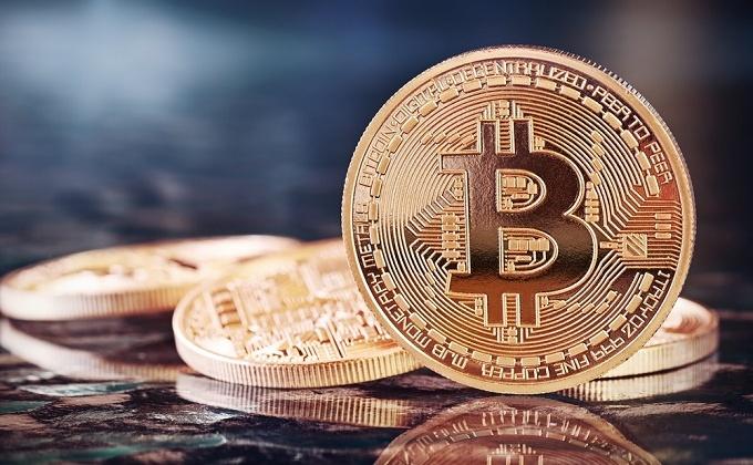 Десять криптовалют для инвестирования в апреле 2019 года