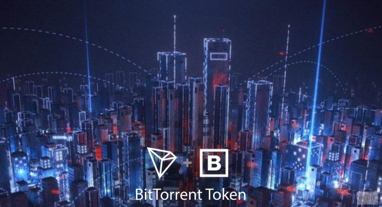 BitTorrent интегрировал токенBTT в платежный сервис CoinPayments