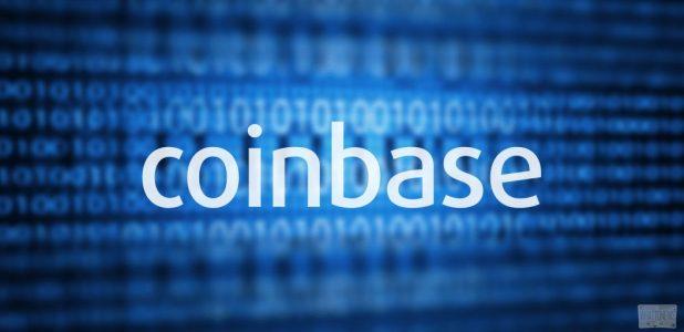 Coinbase открыла вывод BSV