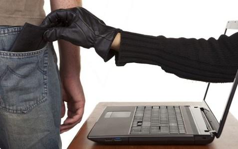 Новый троян крадет данные криптобиржевых аккаунтов Mac-пользователей