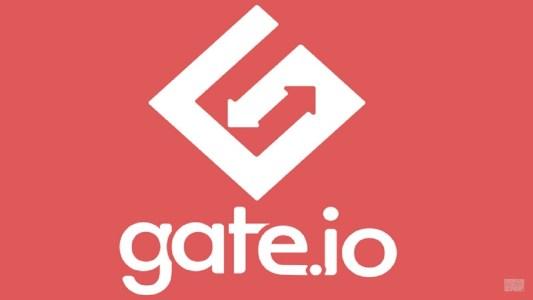 Gate.io запустила бессрочные контракты на BTT в паре с USD