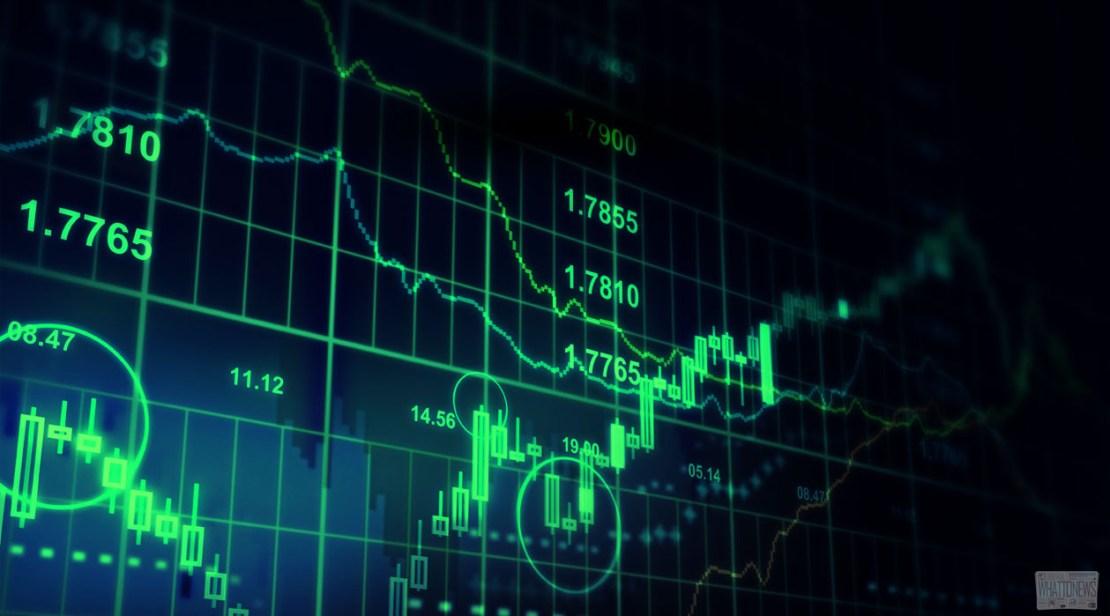 Начало нового ралли? Рынок криптовалют продемонстрировал серьёзный рывок