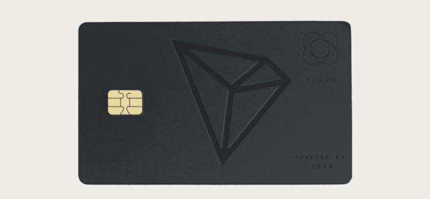 BTT внедрят в платежную GRID-карту Troncard