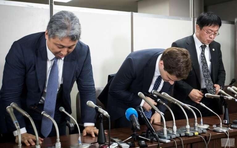 Приговор по делу о хищении биткоинов MtGox будет вынесен 15 марта