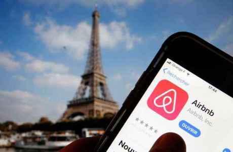 Bitrefill открыл возможность оплатить аренду на Airbnb криптовалютой