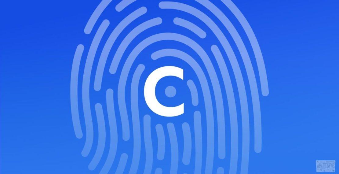 Coinbase Custody интегрировали в ОТС-платформу, а Coinbase Walletможно связать сCoinbase.com