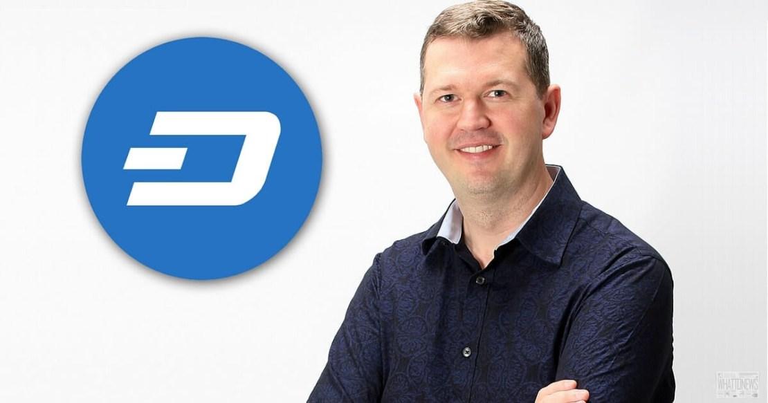 Гендиректор Dash: Биткоин не выживет в долгосрочной перспективе